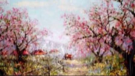 葫芦丝-季节的回转