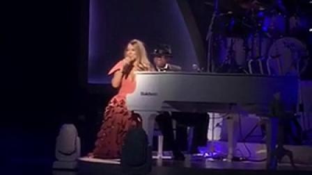 Introduce Live in Las Vegas 2015.5.9