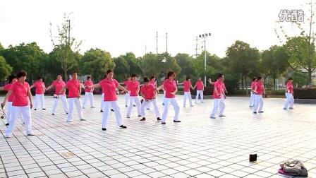 宜兴市高塍镇人民广场17