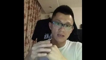 汽车之家-陈振-说二手车(高清)