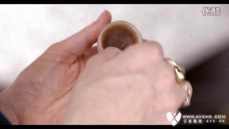 26TW美容與時尚-Beauty How To the Velvet Berry Lip with Charlotte Tilbury-AYX國際僑社傳媒分享!