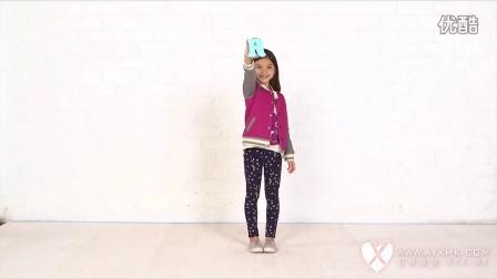 11TW美容與時尚-Back to School 2014 Kidswear Preview-AYX國際僑社傳媒分享!