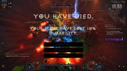 Diablo III 05.10.2015 - 23.14.15.03