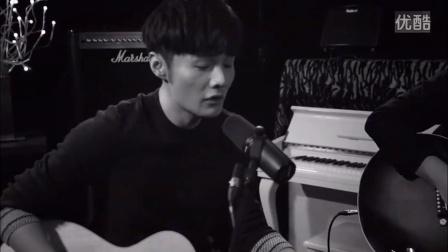 李荣浩kkbox樂人