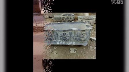 淘宝店铺  石雕艺术加工制作 铜雕 玻璃钢 水泥雕塑