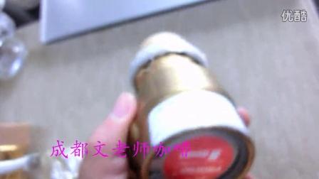 2954-旋转泵-商用半自动咖啡机的旋转泵水泵