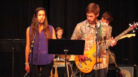 Variety-Show-Spring2015_Besant-Hill-School