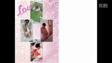平阴县人民医院5.12护士节摄影展.mp4
