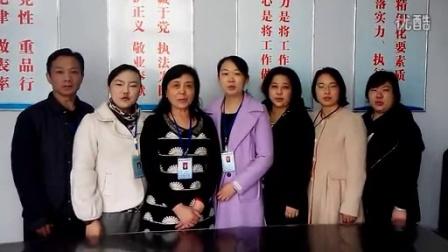悦国际元味街掌上脸谱150禹王台区司法局微笑行动