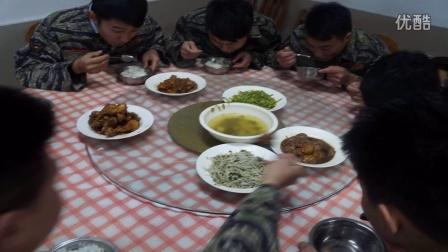 上海西点企业新员工入职培训上海军事训练自知则明自胜则强