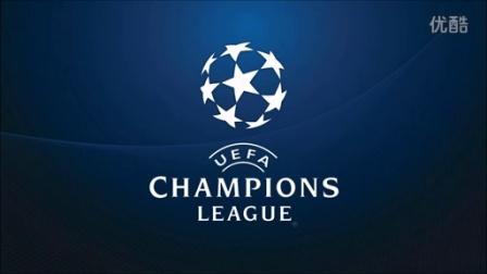 欧洲冠军联赛官方主题曲Champions League
