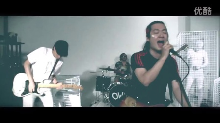 OWK - Hahahahe [OFFICIAL MUSIC VIDEO]