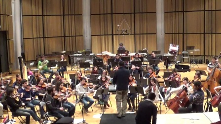 040215 Orchestration (Le sapin op