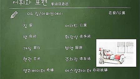0006-跟李准基一起学习你好韩国语第六课披萨老师