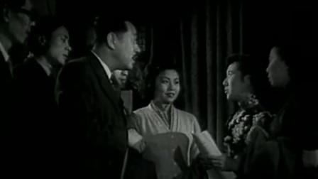 中国电影《青春之歌》