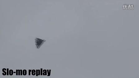 (RC航模)空中霸王F-14