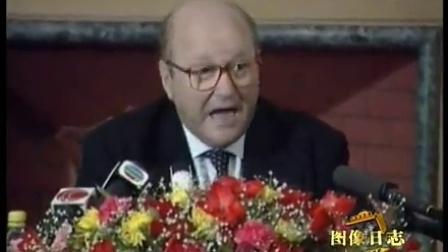 317-2001:中国加入世贸组织