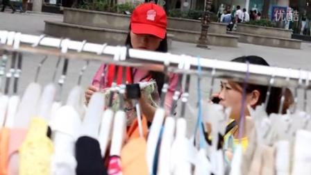 《贵州傩城公益》公益活动31