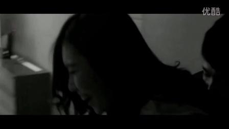 【官方MV】庄心妍 - 不要在我的伤口撒盐