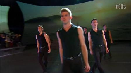 大河之舞2《舞起狂澜》