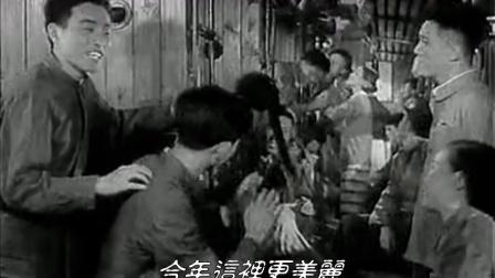 【护士日记】插曲《小燕子》王丹凤(歌曲完整版)