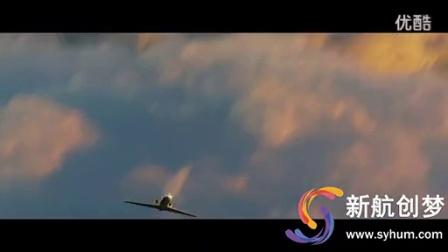 好莱坞大片《Spy》用3D打印技术暖场