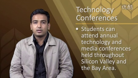 San Jose State University Student Stories- Mayur Madhusoodan