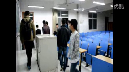 《美丽漯职院文明你我他》漯河职业技术学院建工大学生荣誉出品