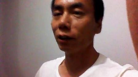 河北省赞皇县,王小三,