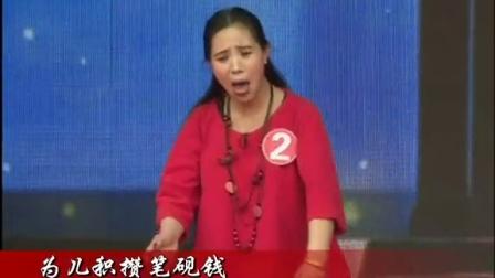 蒲乡红第147期_走进空港下段村