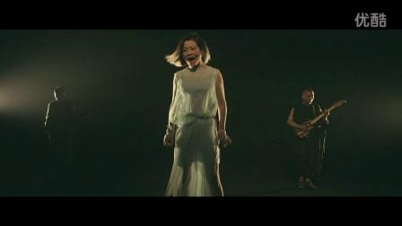 《带刺的玫瑰》MV