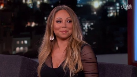 Mariah Carey on Vegas and Her Favorite Shows