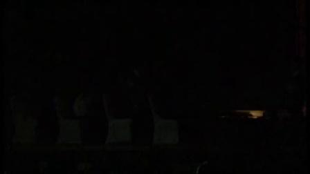 辽宁石油化工大学石油天然气工程学院2015元旦晚会(下)