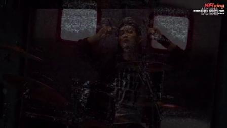【N.FlyingCN资源】N.Flying 出道专辑 Awesome MV Making拍摄花絮中字