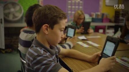 Preview: Tech Tips for Teachers