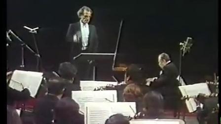 布拉姆斯第一钢琴协奏曲 Brahms Piano Concerto No.1 (1_4)