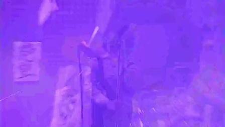 AvelCain LIVE - CYBER CIRCUS TV Vol