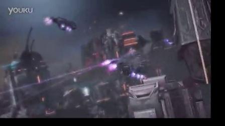 游戏变形金刚寻找铁甲龙
