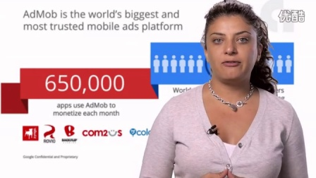 Launchpad Online: Ad Monetization with Google AdMob