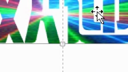 王子老师实例课-PPT2013字体添加GIF的五种方法