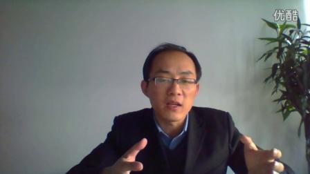 1.项目投标专家阁策,采购培训师,大项目销售技巧,招投标管理