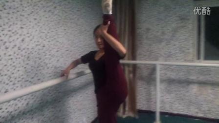 太原舒曼舞蹈【太原正规艺术培训学校】,办学久、规模大、升学率高