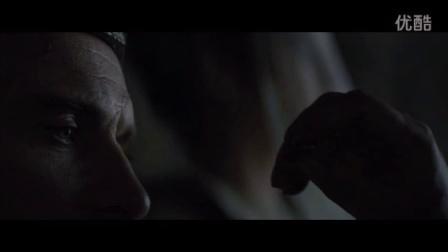 【麦克白】片段  法鲨迈克尔·法斯宾德,玛丽昂·歌迪亚