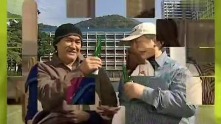 古灵精探1+2片头曲 高清