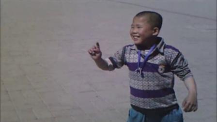 快乐成长。中国强