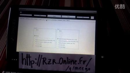 Rzrfreefr-rzrvideo20110728meegopuae20110728_011mp4562