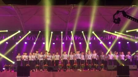 """南昌市第一中等专业学校""""2015年艺术节3""""QQ:317055399"""