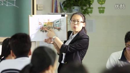 深圳市龙岗区第二职业技术学校宣传片