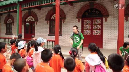 童享自然项目宣传视频