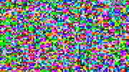 [宵夜字幕组][ちちのや]鬼畜〜母姉妹調教日記〜第二話 二階堂愛美[PSP]
